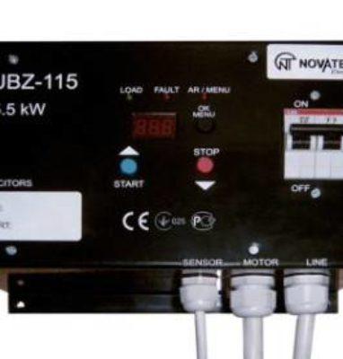 UBZ-115_E