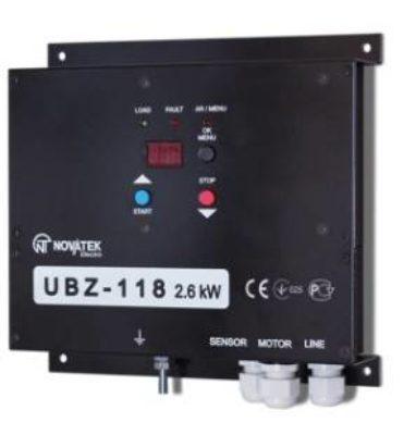 UBZ-118_E